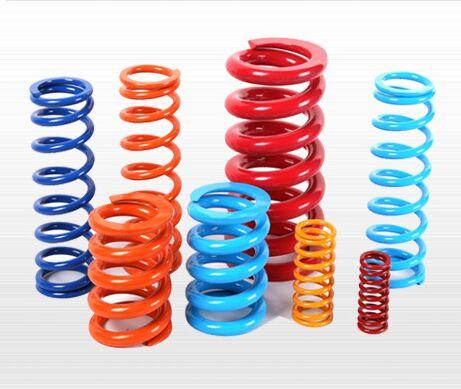 特殊用途碳素弹簧钢丝规范
