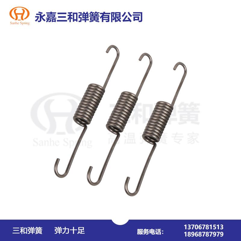 S15700弹簧生产厂家